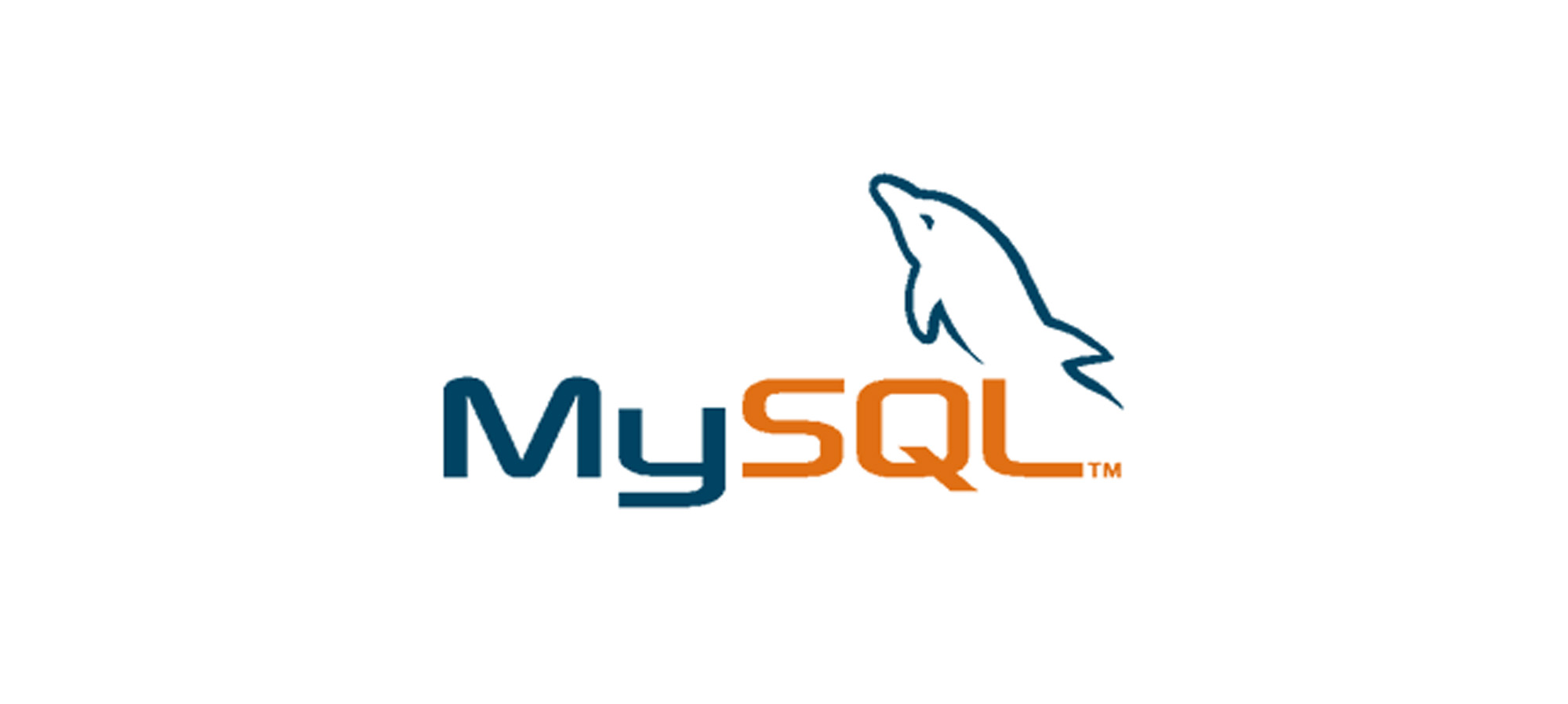 Fallo al conectar a MySQL – Your password has expired
