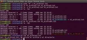 Comandos para Iniciar,  detener y reiniciar servidor web Apache 2