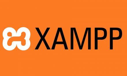 No se estableció la conexión: los parámetros están incorrectos en Xampp