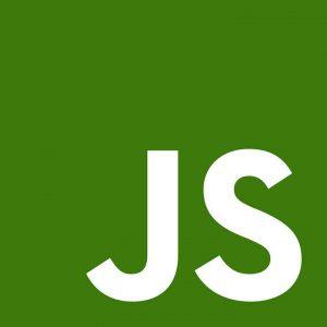 Como actualizar una página con javascript