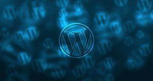 Como instalar WordPress fácilmente 2021